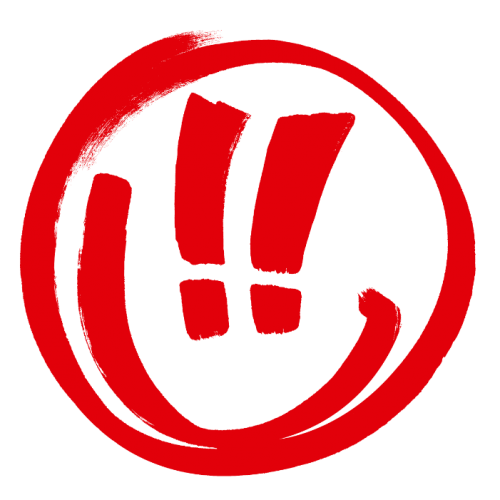 01_rin_movementsymbol_cmyk_red