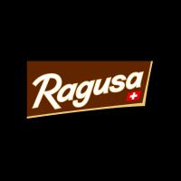 Ragusa Logo