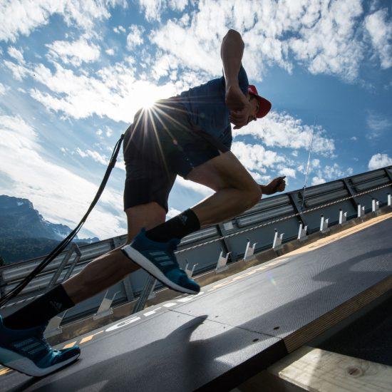 Continental Grip Run Läufer