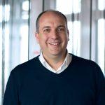 Managing Partner Sebastian Wiese