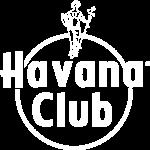 fr_havana-logo2x