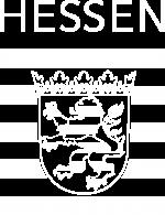 hessen_wappen_1c_weiss2x