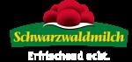 Logo Schwarzwaldmilch