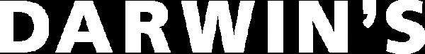 Logo darwins
