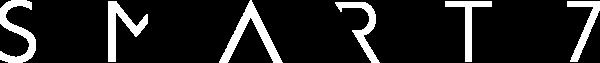 Logo smart7