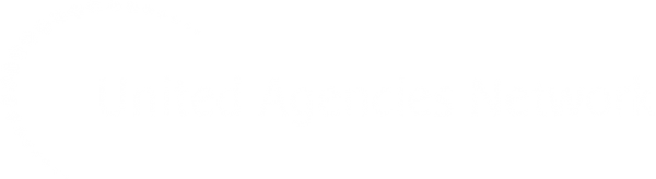 Logo United Agencies Network