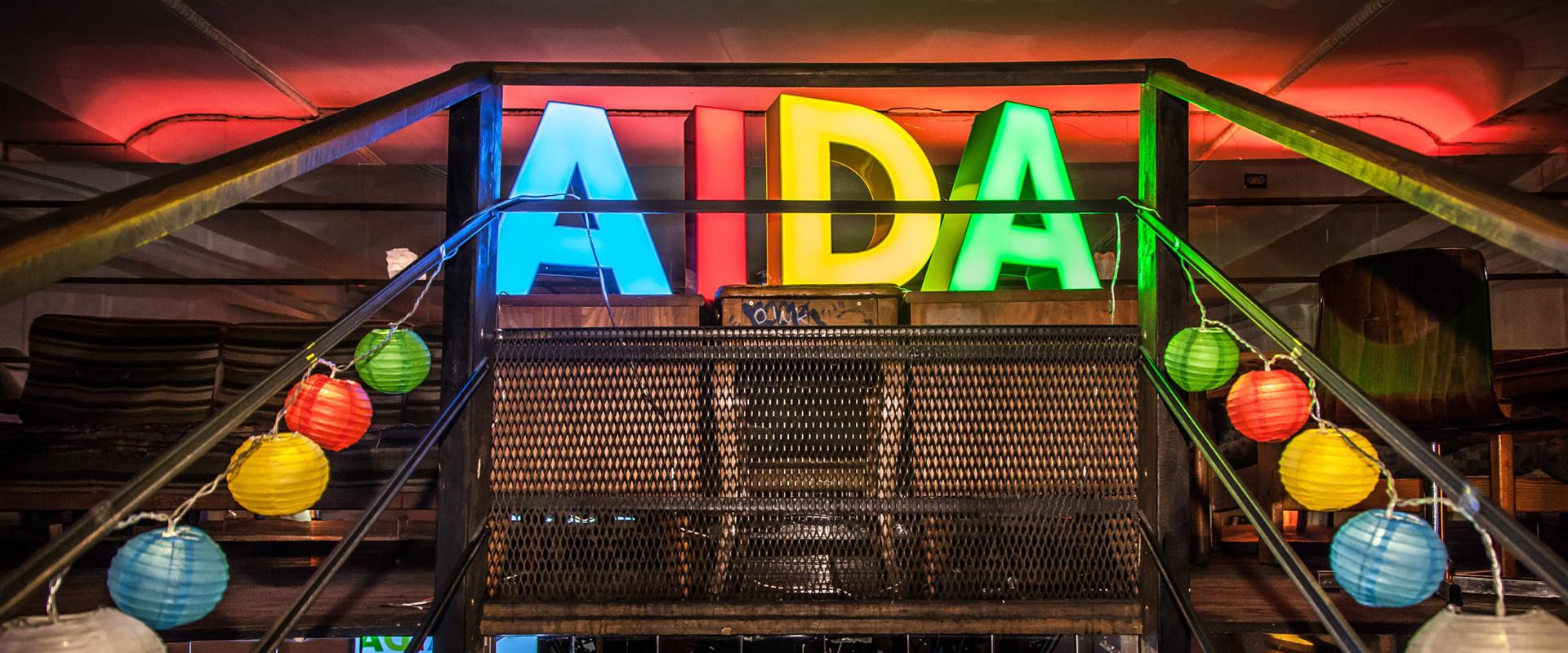 aida2_sl