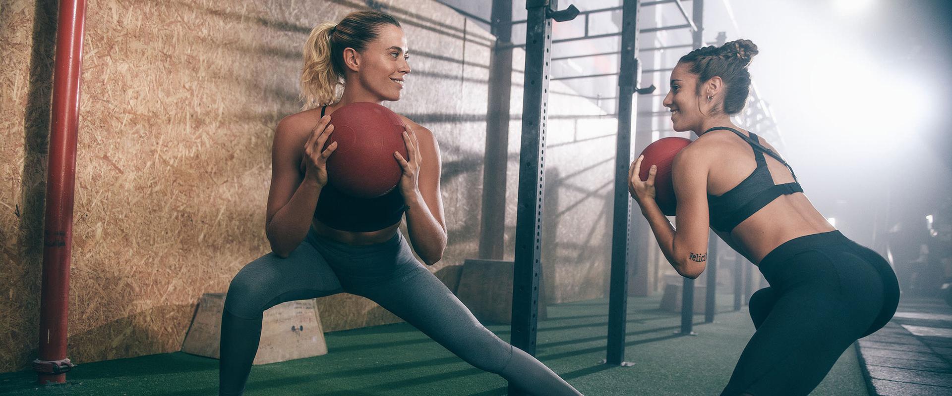 cep-training_lifestyle_sl