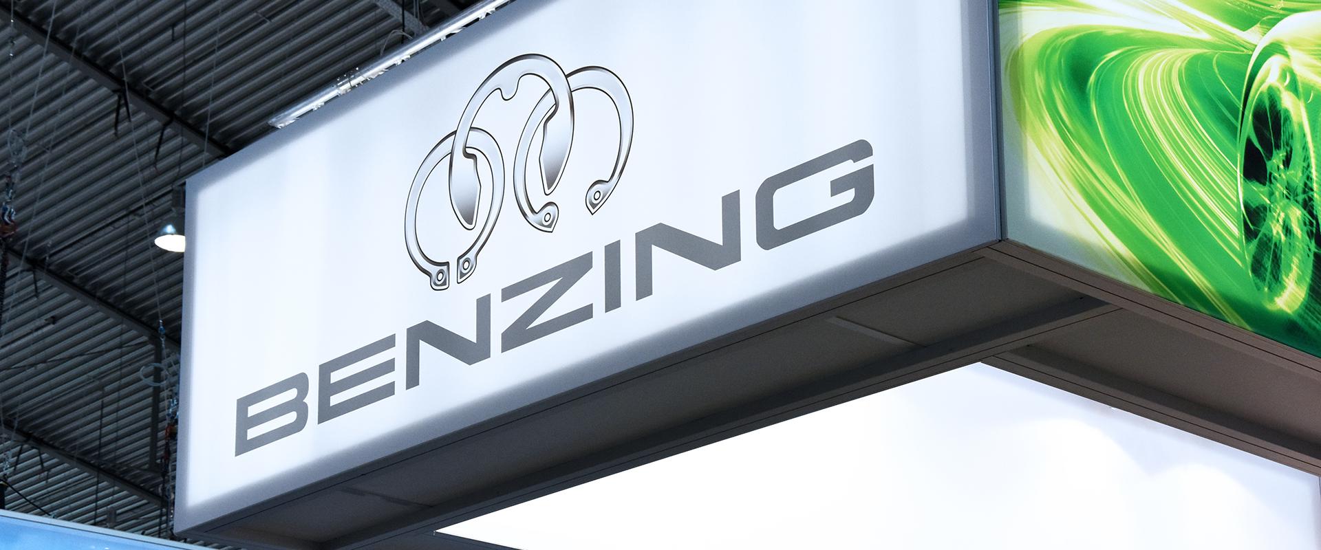 credit-hugo-benzing_sl