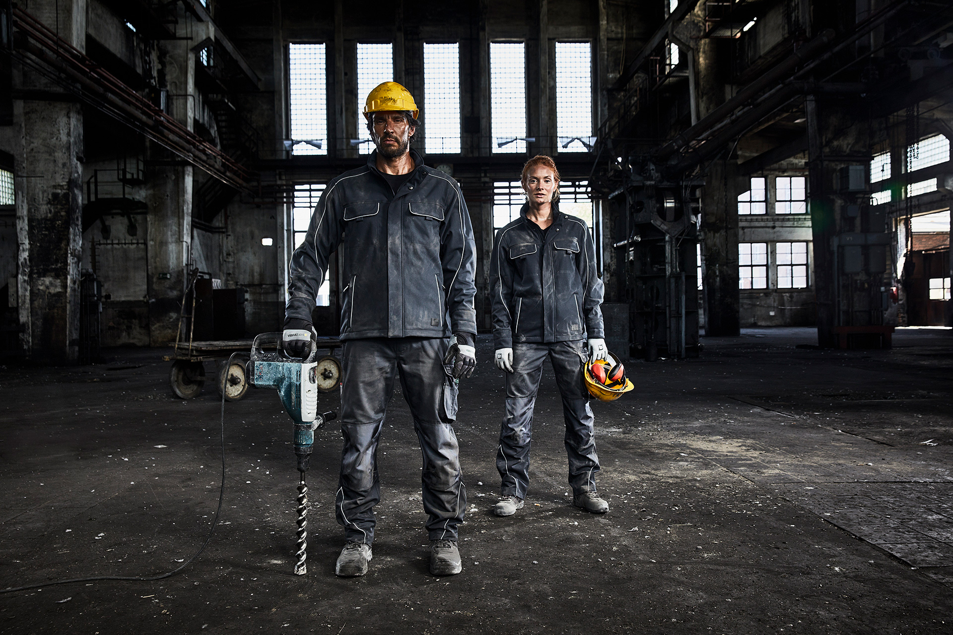 daiber_workwear_lifestyle_1