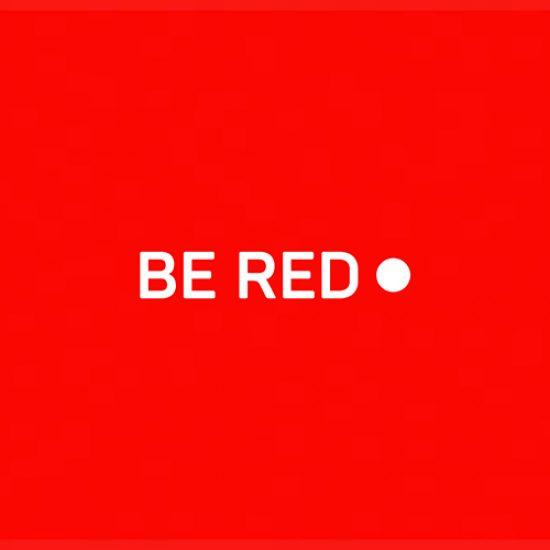 fr_website_platzhalter_be_red