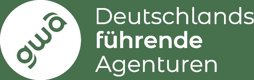 gwa_newci-logo_button_withclaim_white