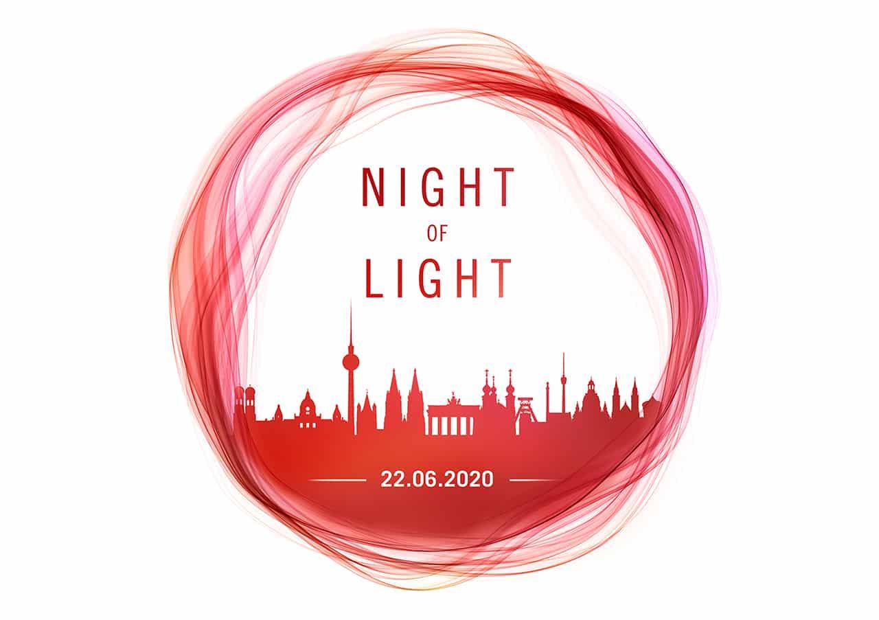 nightoflight_Logo_1280x903px
