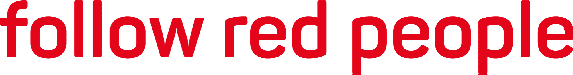 FRP_Logo_70mm