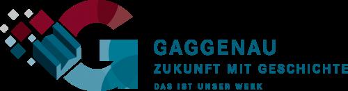 aktionslogo_gaggenau_zukunft_werk