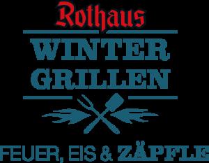 logo_wintergrillen