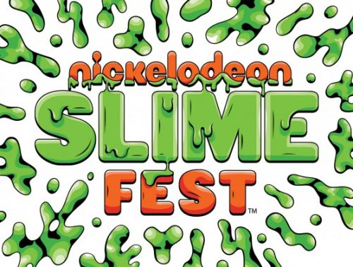 nickelodeon-slimefest_logo